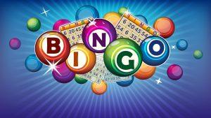 bingo big logo