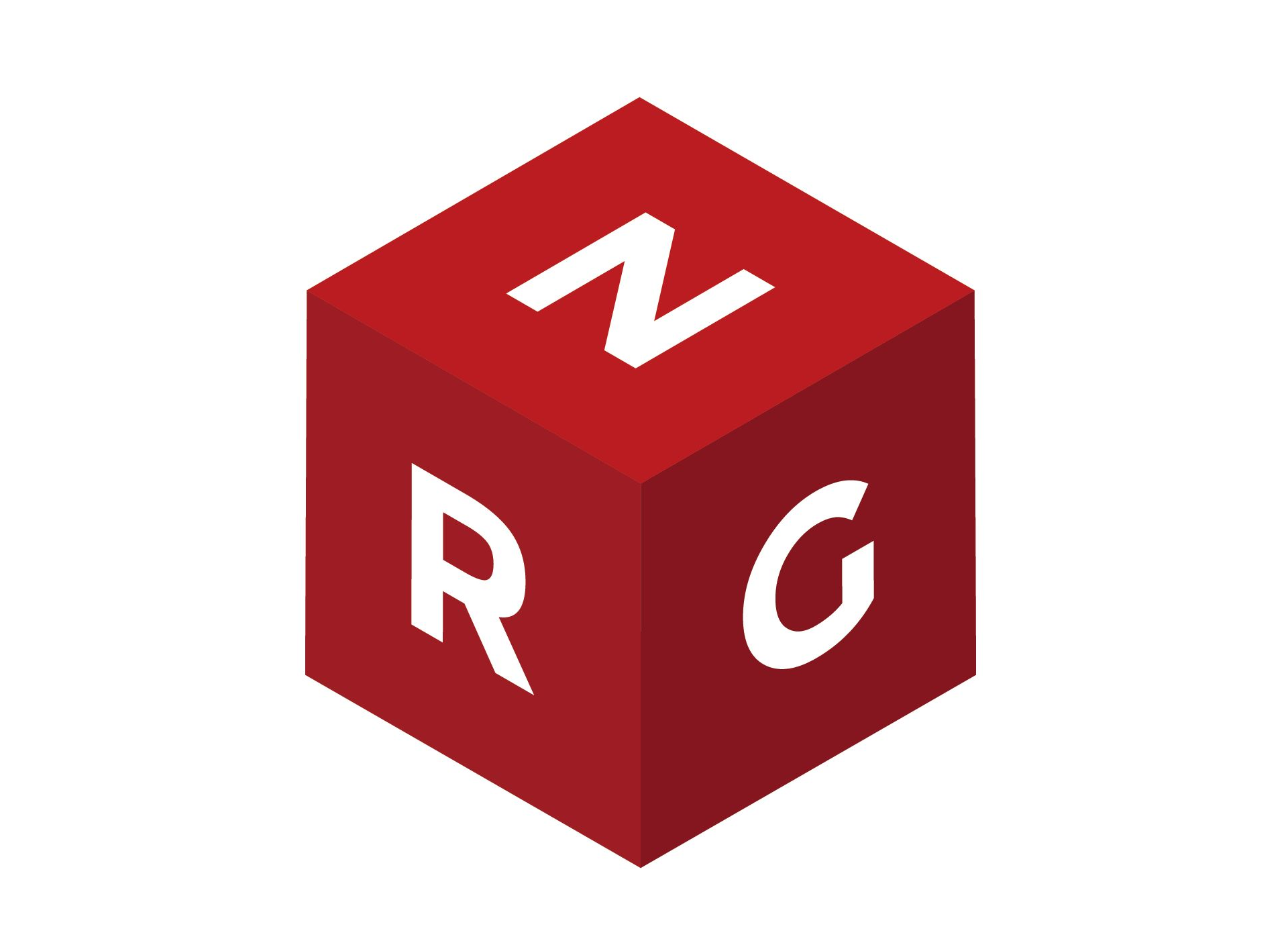 RNG in slots